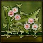 Tile Heaven: Majolica.  Excellent source of inspiration!