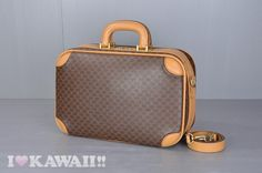 CELINE on Pinterest | Hand Bags, Brown Leather and Travel Bags