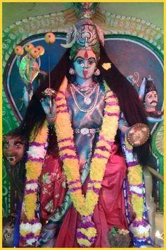 KALI MAA Mother Kali, Divine Mother, Durga Maa, Shiva Shakti, Kali Mata, Kali Goddess, Hindus, Tantra, Krishna