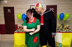 Fotografia infantil, festa infantil, fotografia festa de criança, festa do Raphael