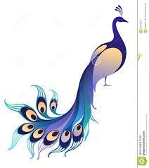 peacock ile ilgili görsel sonucu