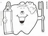 Dental Hygiene Preschool coloring pages - - Image Search Results Health Activities, Preschool Activities, Healthy Teeth, Healthy Kids, Dental Health Month, Material Didático, Preschool Coloring Pages, Health Lessons, Dental Hygiene