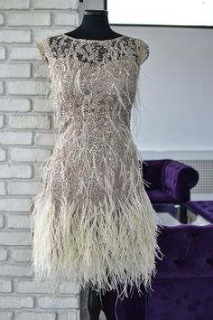 Rochie la comanda #rochiideseara #rochii #petrecere #cocktail #seara #nunta #botez #noapte Choice Fashion, New Years Outfit, Evening Dresses, Summer Dresses, African American Art, Fashion Details, Prom, Weddings, Lady