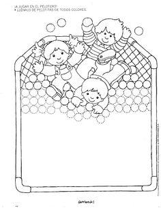 Grafimanía 1 - Betiana 1 - Picasa Web Albümleri Tracing Worksheets, Preschool Worksheets, Writing Exercises, Pre Writing, Motor Activities, Activity Games, Art Club, Drawing For Kids, Learn To Read