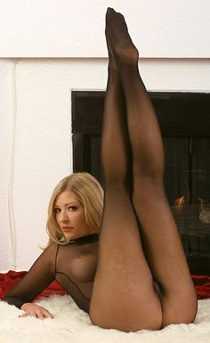 S Everything Pantyhose Online Lingerie 4