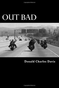 Httpeepurlbu1rd9 free ebook offer your 25 key books out bad donald charles davis fandeluxe Gallery