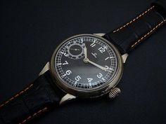 Omega 1円 OMEGAオメガミリタリーアンティーク腕時計iwcrolex Watch Antique ¥20500yen 〆07月23日