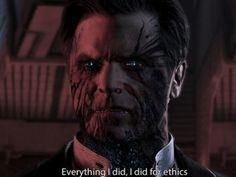 """""""Actually, It's About Ethics In Games Journalism"""" Meme Gives GamerGate The Respect It Deserves"""" The Mary Sue"""
