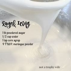 royal-icing-powdered-sugar