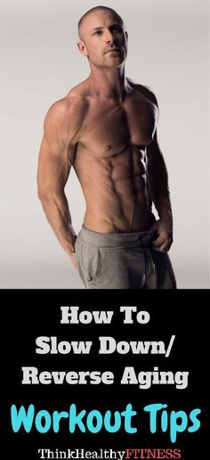 As we get older, keeping that youthful look becomes more challenging. Here, you will learn how to look and feel young again through HIIT, weightlifting, strength training, cardio, fitness education, and fitness workout tips.#StayYoungFOREVER