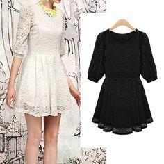 New Womens Ladies Party Club Dress Clubwear AU Size 8 10 12 14 16 18 20 22 #628H