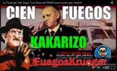 #PRIANarcoZ @FELIPECALDERON @epn @aristotelessd #gdl #lldm @katedelcastillo y Las 'Heroínas' OPORTUNISTAS de #Mexico http://rbl.ms/1WXKl00