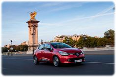 New Renault Clio New Renault Clio, Car Deals, Free Cars, Tax Free, Vehicles, Zoom, Car, Vehicle