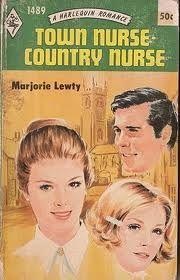 town & country nurse