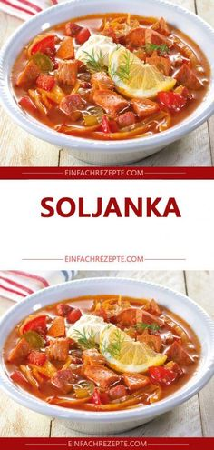 Chana Masala, Chili, Food And Drink, Soup, Cooking, Ethnic Recipes, Anna, Tasty Food Recipes, Soups And Stews