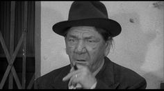 Shemp Howard | Of Cash and Hash (1955), a Three Stooges short produced and directed by Jules White; distributed by Columbia Pictures