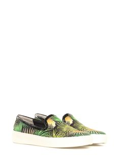 New Spring 2015 Slip-On from Sam Edelman - available now at maximilian.it
