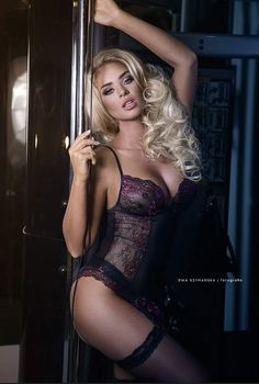 Romanian sex pics