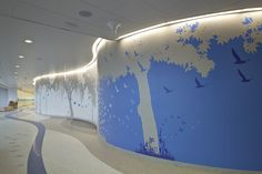 nationwide children's hospital - Pesquisa Google