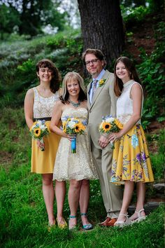 Our Community Wows in Wondrous Wedding Wear - Story by ModCloth