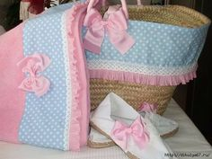65 (564x423, 127Kb) Baby Chair, Towel Set, Xmas Gifts, Sewing Hacks, Purses And Bags, Boho Chic, Diaper Bag, Espadrilles, Vintage Fashion