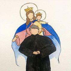 Melanie Martinez, Roman Catholic, Disney Characters, Fictional Characters, Abs, Faith, Workout, Disney Princess, Painting