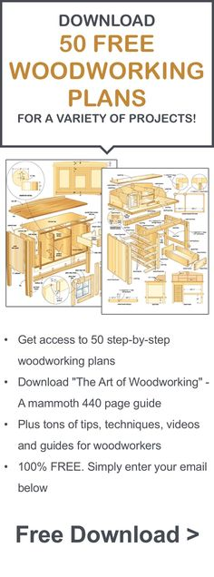 Woodworking Business Guide to Start a Carpentry Business - Free Woodworking projects / woodworking plans Guide to Start a Carpentry Business - Discover How You Can Start A Woodworking Business From Home Easily in 7 Days With NO Capital Needed! Woodworking Shows, Woodworking Furniture, Teds Woodworking, Furniture Plans, Diy Furniture, Woodworking Apron, Woodworking Machinery, Bedroom Furniture, Japanese Woodworking