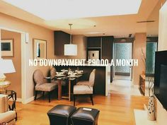 STUDIO UNIT @ COVENT GARDEN RESIDENCES AS LOW AS 9,000 MONTHLY..  NO DOWNPAYMENT FOR 4 YEARS TO PAY @ ZERO % INTEREST!!!  Located @ Along Santol Ext. Sta. MESA City, Manila.  Near : SM Sta.Mesa, UNIVERSITY BELT, Cubao Araneta Center, Greenhills Shopping Centre,V.MAPA LRT station, Robinson galleria,Robinsons Magnolia,Tomas Morato Avenue and SM Megamall  PROMO AND DISCOUNTS : > 5% Discount ( 100,000 to 300,000 ) > 25,000 REBATE > PERPETUAL / LIFETIME OWNERSHIP > LOW MONTHLY .  Watch as the…