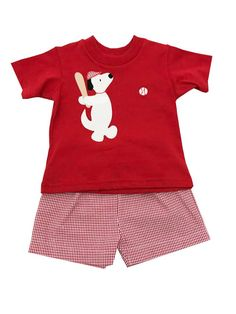 NameDropperKids.com The NameDropper www.namedropperkids.com #cute #boy #ootd #shopoping #momlife #inspiration #baby #toddler #thenamedropper #2018 #spring #summer #shoppingonline #shopaholic #shop #kid #fashion #style #trend #snoopy #charliebrown