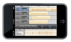 6 Mobile Apps for Songwriting On-The-Go | Songtrust