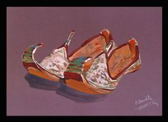 Cristina Aurelia Ionescu- Berechet: expozitie