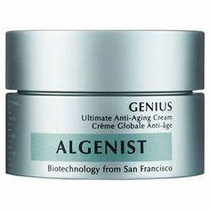 Algenist – CC Crème HD Soin Illuminateur Haute Définition – 60 mll   Your #1 Source for Beauty Products
