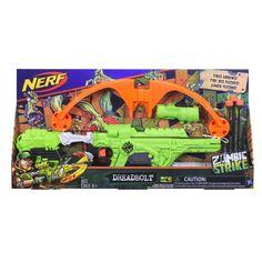 Zombie Gun Games