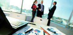 Il ruolo del direttore finanziario in Francia