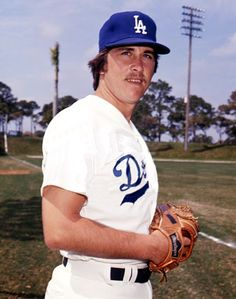 """Clarence """"Lance"""" George Rautzhan (August 20, 1952 – January 9, 2016) was an American pitcher in Major League Baseball who played from 1977 to 1979 for the Los Angeles Dodgers and Milwaukee Brewers.  Rautzhan also pitched with the Dodgers in the 1977 and 1978 World Series, both times against the New York Yankees"""