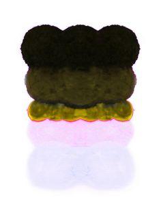 Night Cap Limited Edition Art Print by Kristi Kohut - HAPI ART AND PATTERN | Minted