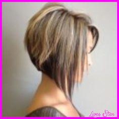 Short in the back long front haircut bob_11.jpg
