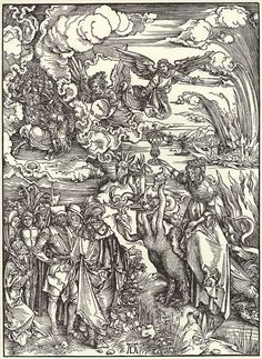 http://www.albrecht-duerer-apokalypse.de/images/albrecht-duerer-die-babylonische-hure.jpg