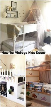 Best Ikea Hack Blogger Best Ikea Hack77 On Pinterest