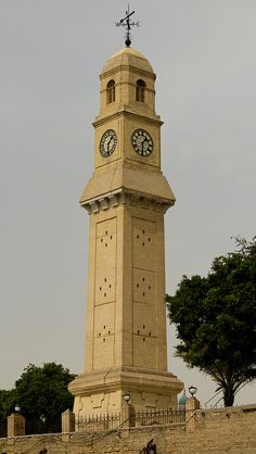 Qishleh hour .. Mutanabi Street Baghdad, Iraq .. Photography Rasoul Ali ساعة القشلة .. شارع المتنبي العراق .. بغداد تصوير رسول علي