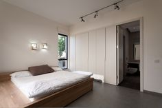Kasir公寓由建築師薩博09