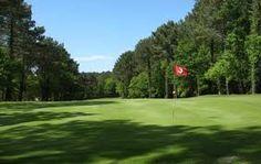 Znalezione obrazy dla zapytania bordeaux golf