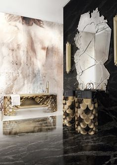 Milan Design Week 20