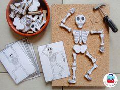 Site Bekijken by Class Activities, Toddler Activities, Healthy Kids, Pediatrics, Montessori, Kindergarten, Preschool, Classroom, Concept