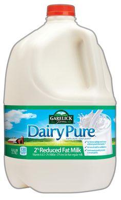 Super Rare Coupon For Milk!!! - PRINT NOW!! - http://goo.gl/pkkvRg