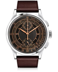 20+ Best Watches images   watches, watches for men, cool watches