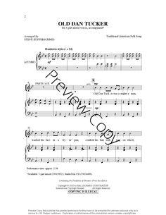 Candlelight carol john rutter cambridge singers music sacred editors choice online jw pepper fandeluxe Images