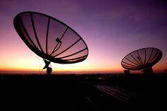 Você sabe até onde o sinal de sua internet 3G viaja para chegar ao seu celular?