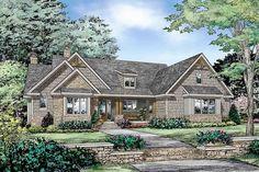House Plan 929-32