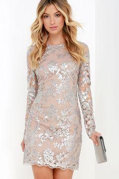 Vestidos para asistir a una boda | Tendencias y vestidos
